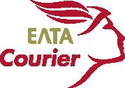 logo-ELTA