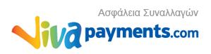 Αποτέλεσμα εικόνας για viva payments